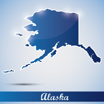 Debt Negotiation Company in Point Mackenzie, Alaska