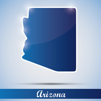 Debt Negotiation Company in Waddell, Arizona