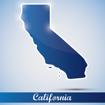 Debt Negotiation Company in Calpella, California