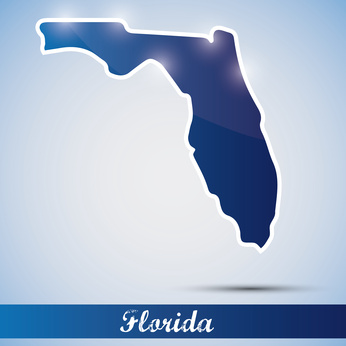 Debt Negotiation Company in Sanford, Florida