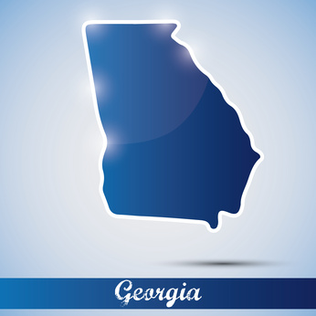Debt Negotiation Company in Druid Hills, Georgia