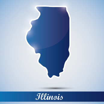Debt Negotiation Plan in Elwood, Illinois