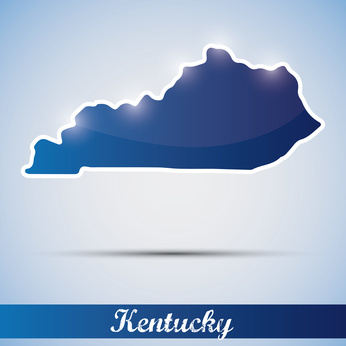 Debt Negotiation Company in Paducah, Kentucky