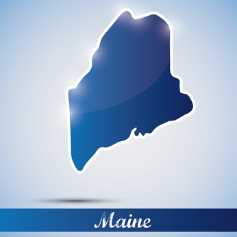 Debt Negotiation Plan in Penobscot, Maine