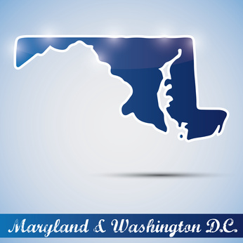 Debt Negotiation Plan in Saint Marys City, Maryland