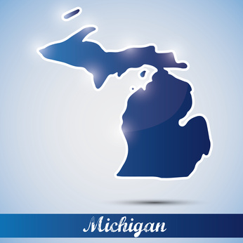 Debt Negotiation Company in Bergland, Michigan