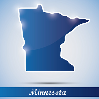 Debt Negotiation Company in St. Francis, Minnesota