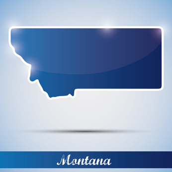 Debt Negotiation Company in Manhattan, Montana