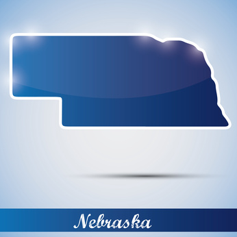 Debt Negotiation Company in North Platte, Nebraska