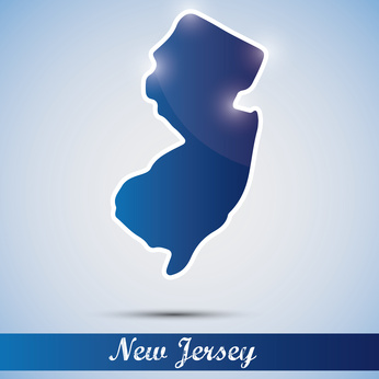 Debt Negotiation Company in Long Beach Township, New Jersey