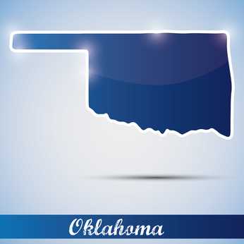 Debt Negotiation Plan in Bluejacket, Oklahoma