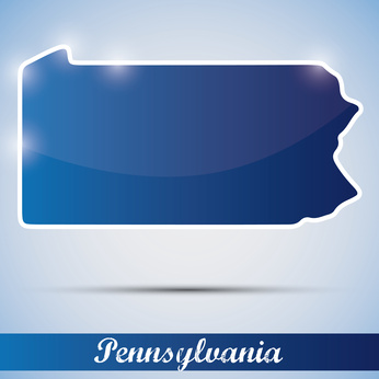 Debt Negotiation Company in Connoquenessing, Pennsylvania