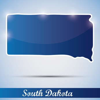 Debt Negotiation Company in Lead, South Dakota