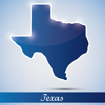 Debt Negotiation Company in Wimberley, Texas