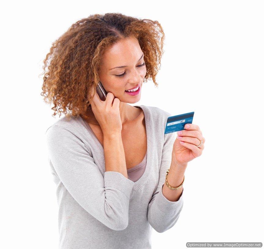 Sleepy Eye, Minnesota credit card debt negotiation plan