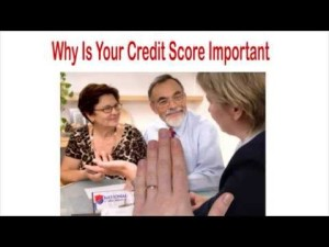 Beauty, Kentucky credit card debt negotiation plan