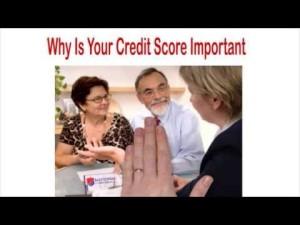 Hampton Township, Pennsylvania credit card debt negotiation plan