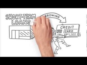 Gasburg, Virginia credit card debt negotiation plan