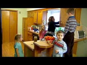 Webster, Minnesota credit card debt negotiation plan
