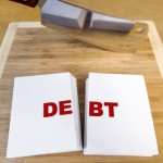 negotiate debt in Excel, Alabama