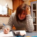 negotiate debt in Manquin, Virginia