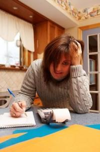 Lairdsville, Pennsylvania credit card debt negotiation plan