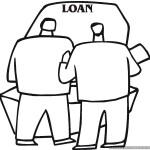 negotiate debt in Lebanon, Pennsylvania