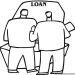 Blairsville, Georgia credit card debt negotiation plan
