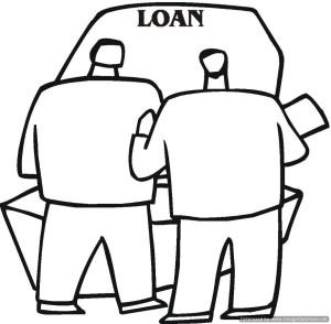 Blakely, Georgia debt negotiation plan