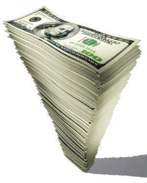 negotiate debt in Linden, Alabama