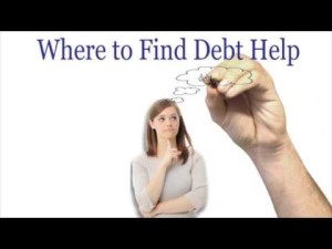 Lovelaceville, Kentucky debt negotiation plan