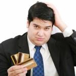 negotiate debt in Cordele, Georgia