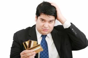 Richlands, Virginia credit card debt negotiation plan