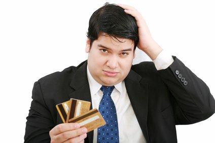 negotiate debt in Crawfordville, Georgia