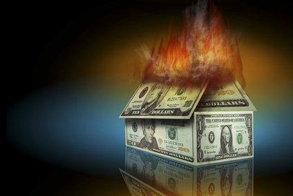 negotiate debt in Short Pump, Virginia