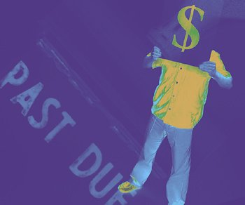 negotiate debt in New Houlka, Mississippi
