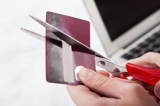 Pineville, Kentucky credit card debt negotiation plan