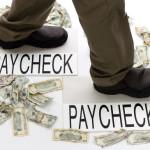 Southaven, Mississippi credit card debt negotiation plan