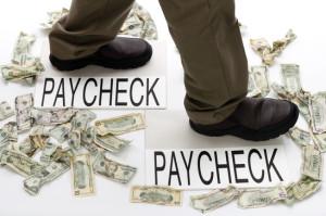 negotiate debt in Starkville, Mississippi