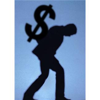 Bowling Green, Missouri credit card debt negotiation plan