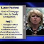 negotiate debt in Pittston, Pennsylvania
