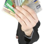 Cooter, Missouri credit card debt negotiation plan
