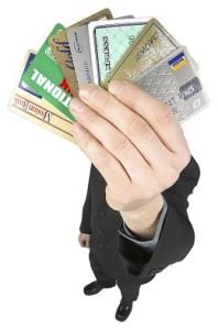 Rincon, Georgia credit card debt negotiation plan