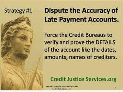 Summerville, Georgia credit card debt negotiation plan