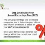 Peoria, Arizona credit card debt negotiation plan