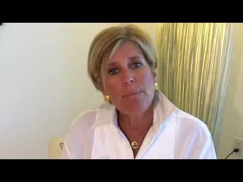 Mccleary, Washington credit card debt negotiation plan