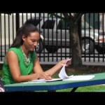 Ewa Gentry, Hawaii credit card debt negotiation plan