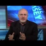 Omak, Washington credit card debt negotiation plan