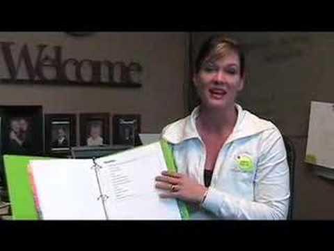Corning, Arkansas credit card debt negotiation plan