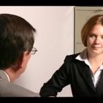 Upper Black Eddy, Pennsylvania credit card debt negotiation plan